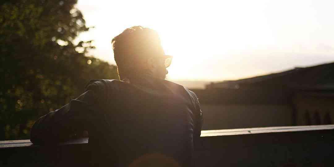 sunrise-holiday