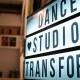 Plesni studio TransForm