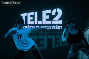 tf tele2-8507